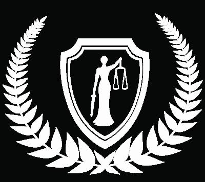 Новосибирский экспертно-правовой центр